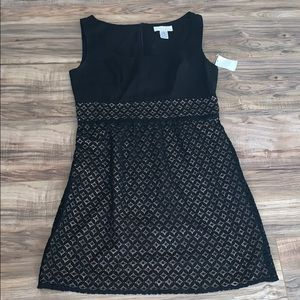 NWT Pretty Tabitha dress